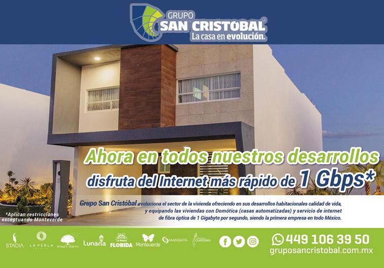 SANCRISTOBAL2_379x265