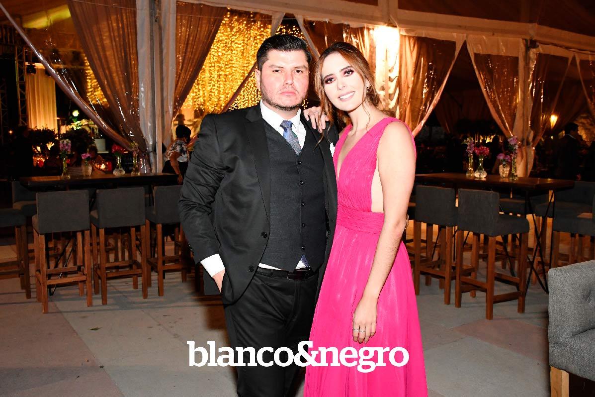 Boda-Alejandro-y-Andrea-002