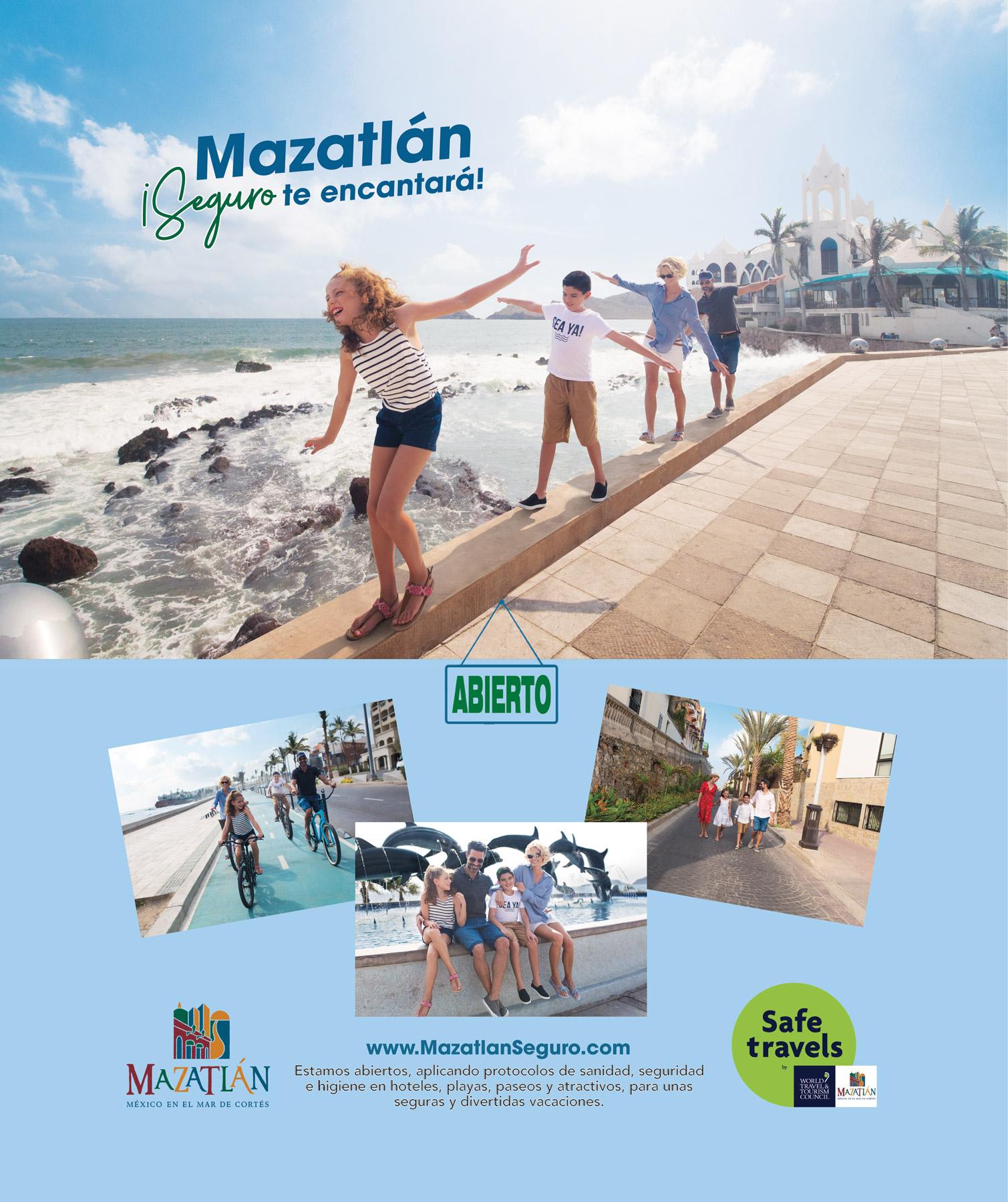 MAZATLAN_CONTRA