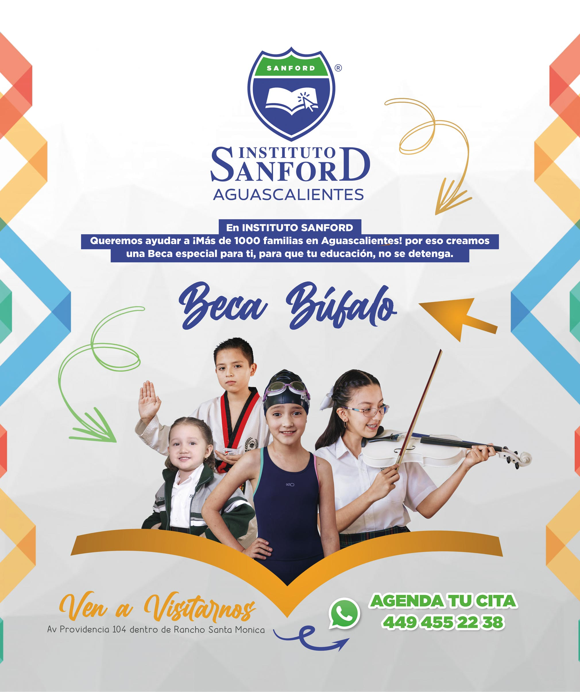 SANFORD_2FORROS