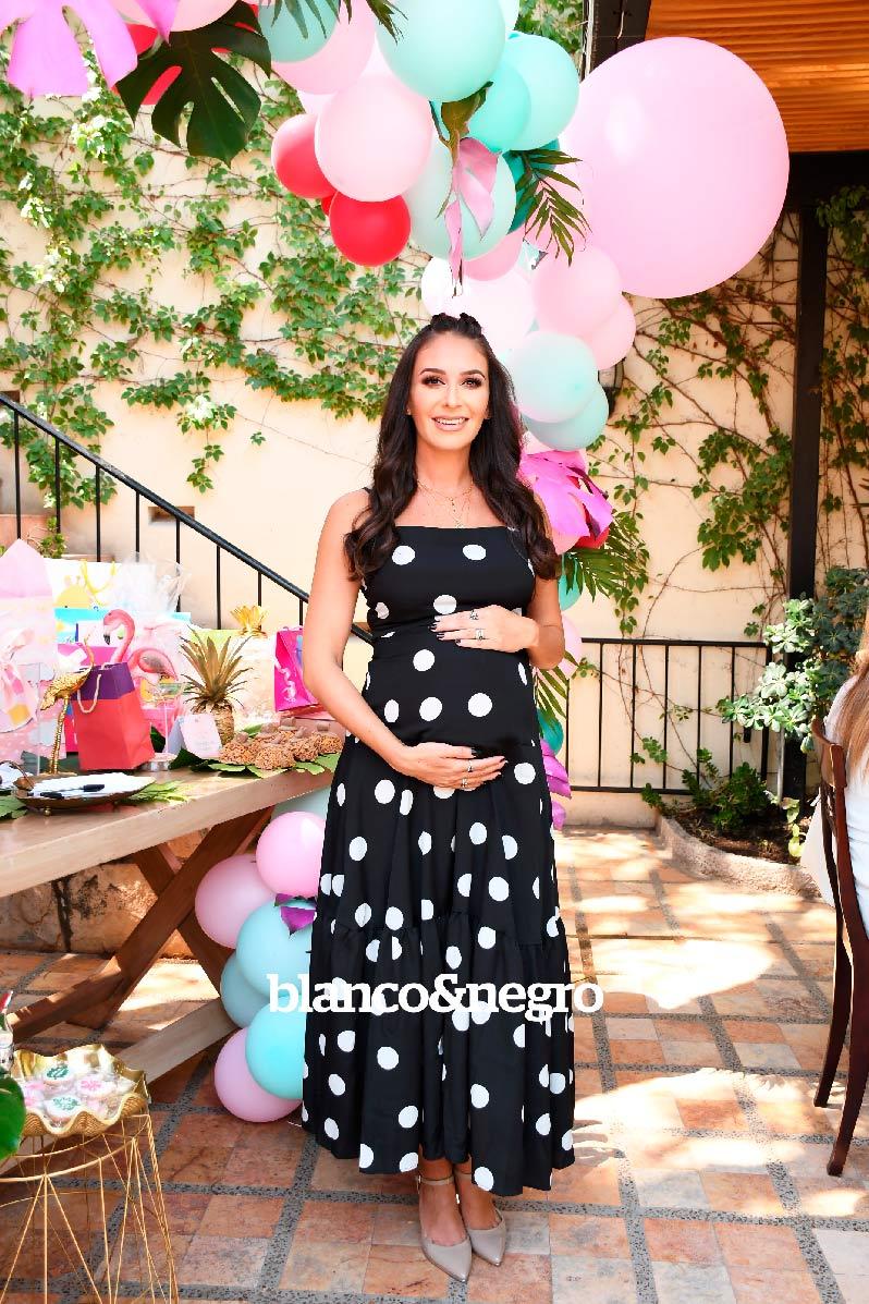 Baby-Mariana-018