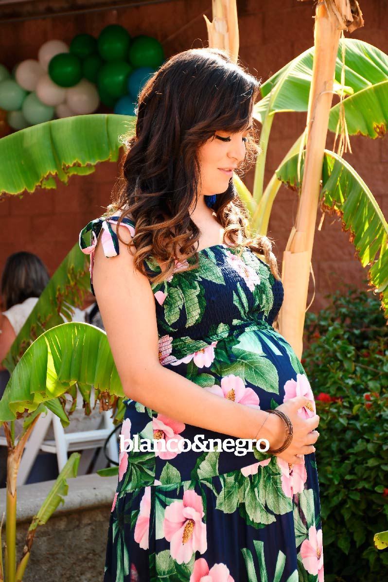Baby-Mariana-019
