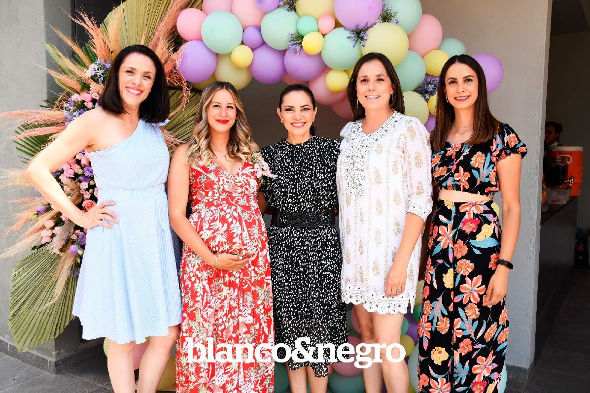 Baby-Mariana-Saldivar-074