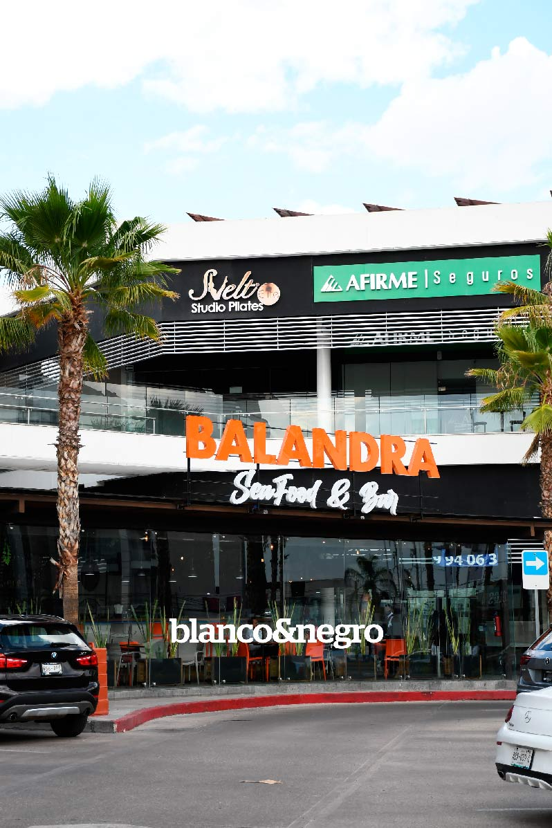 Balandra-009