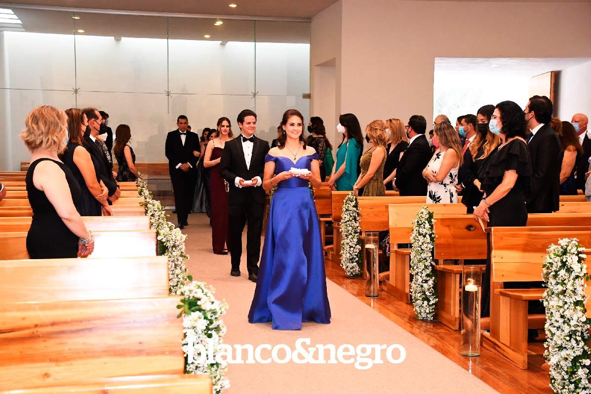 Boda-Margarita-Reyes-y-Jorge-Peleteiro-087