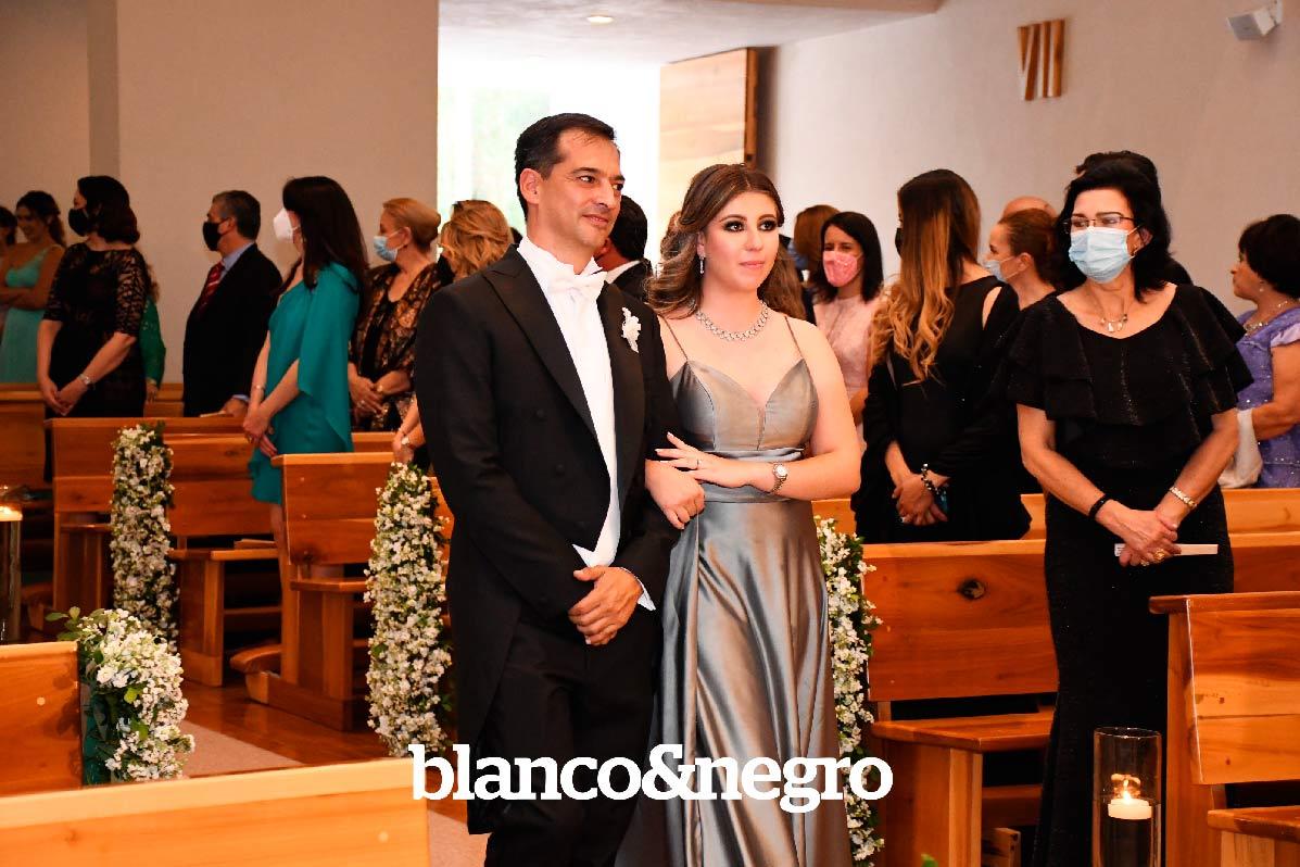 Boda-Margarita-Reyes-y-Jorge-Peleteiro-102