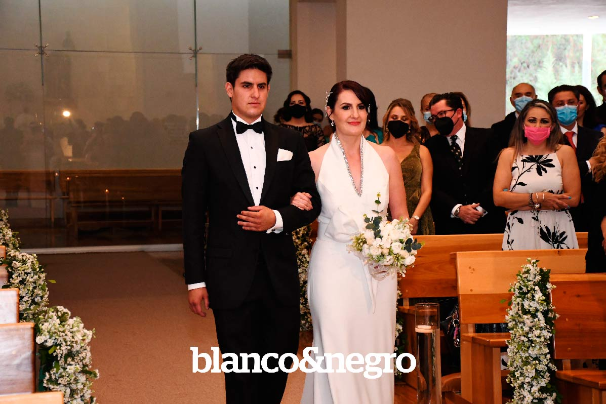 Boda-Margarita-Reyes-y-Jorge-Peleteiro-109