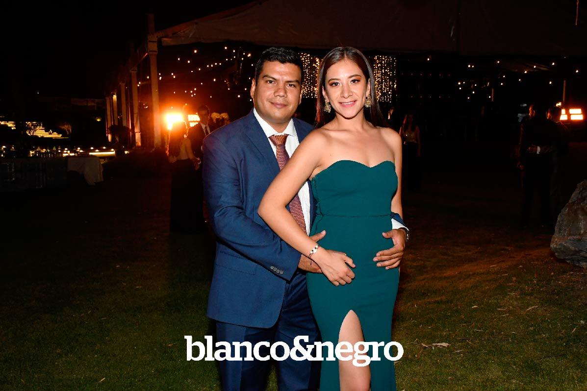 Boda-Melissa-y-Alejandro-051