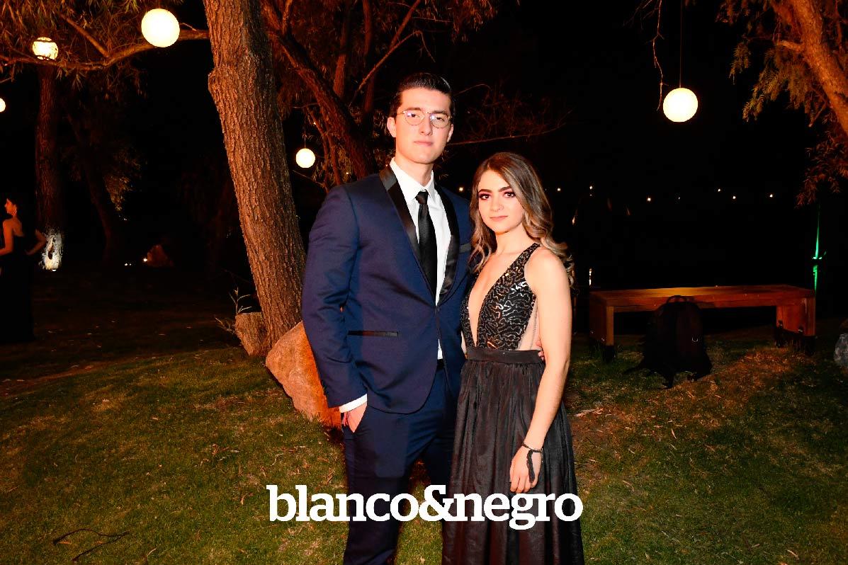 Boda-Melissa-y-Alejandro-054