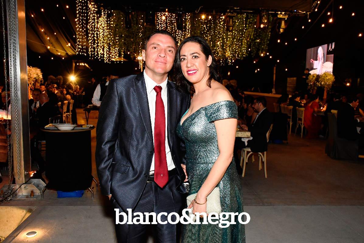 Boda-Melissa-y-Alejandro-065