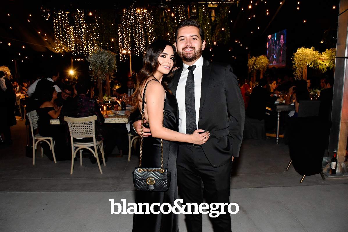 Boda-Melissa-y-Alejandro-079