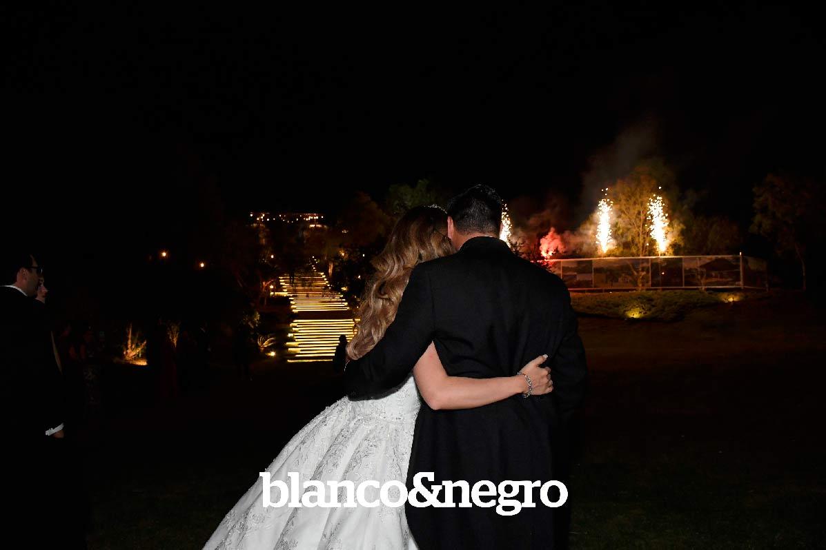 Boda-Melissa-y-Alejandro-082