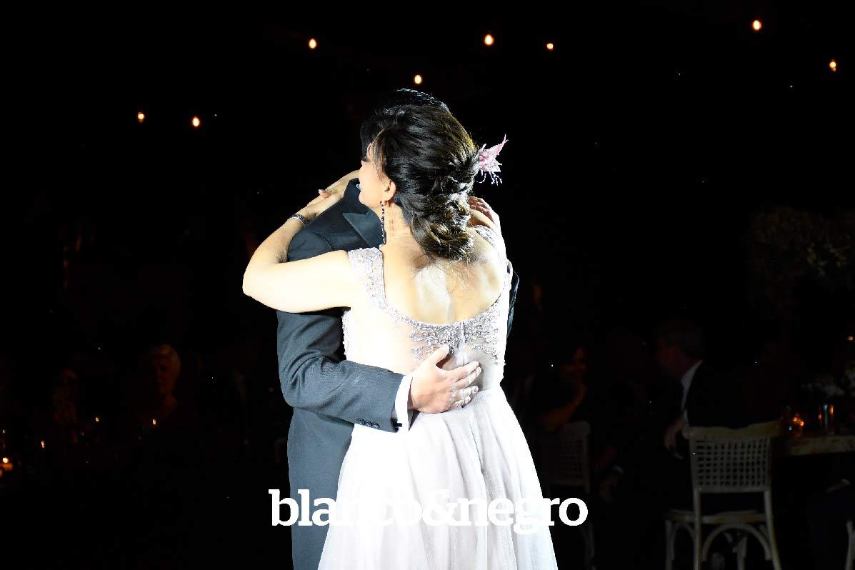 Boda-Melissa-y-Alejandro-166