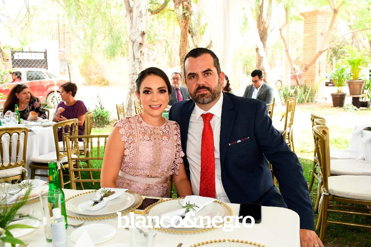 Boda-Ximena-y-Alejandro-023