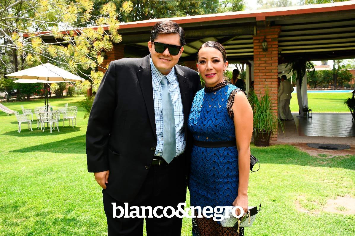 Boda-Ximena-y-Alejandro-040