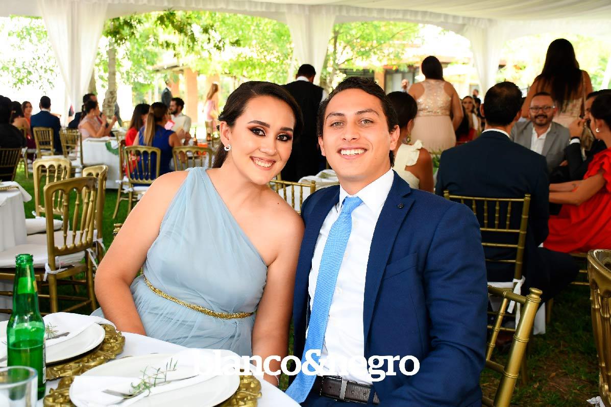 Boda-Ximena-y-Alejandro-100