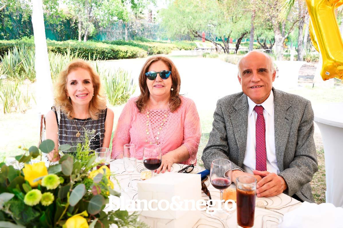 Cumpleaños-Maria-del-Carmen-019