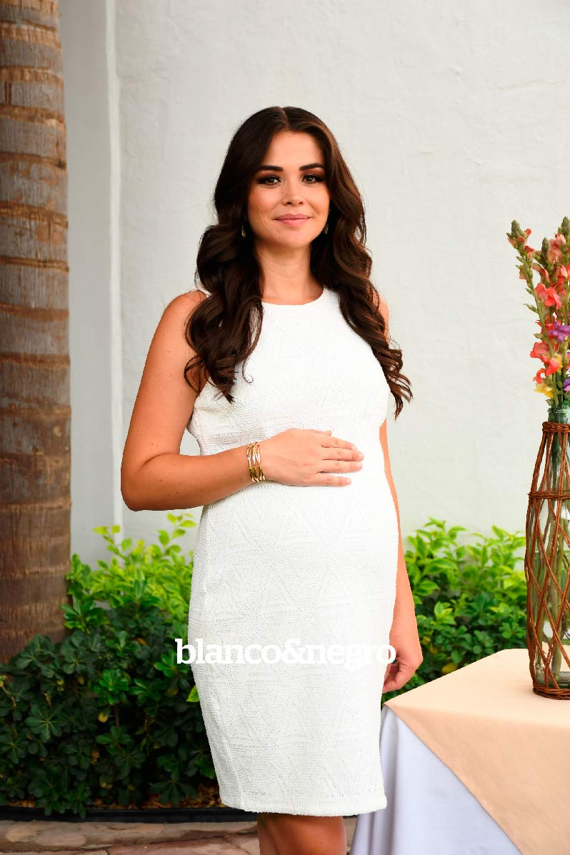Baby-Fernanda-005