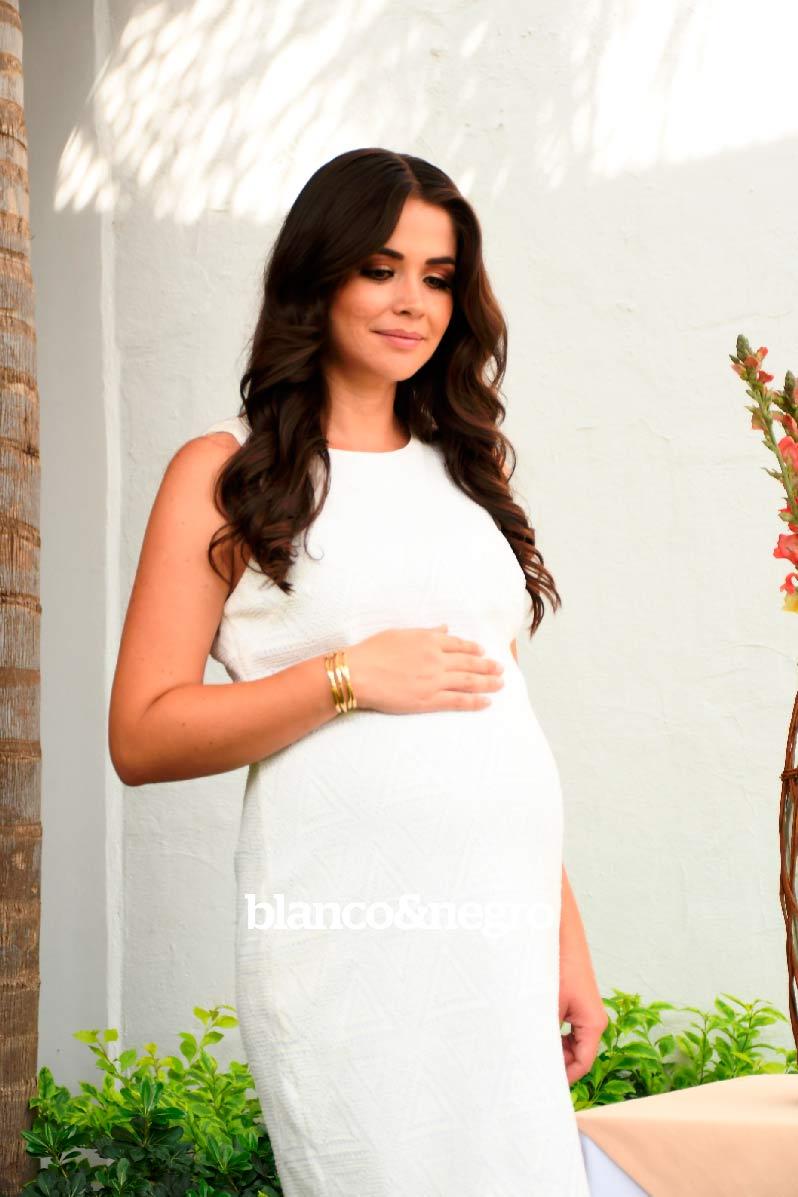 Baby-Fernanda-007