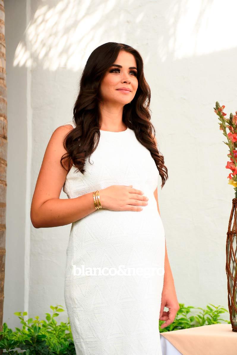 Baby-Fernanda-011