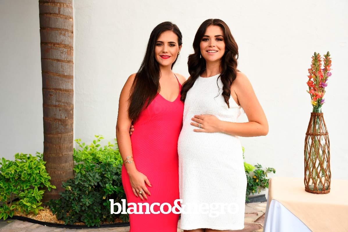 Baby-Fernanda-022