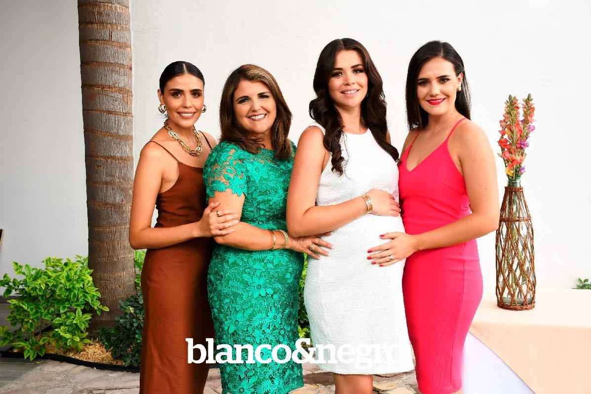 Baby-Fernanda-049