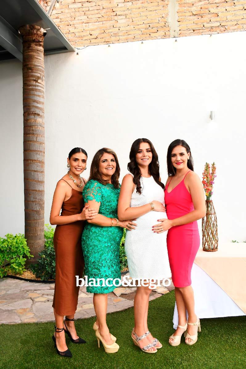 Baby-Fernanda-051