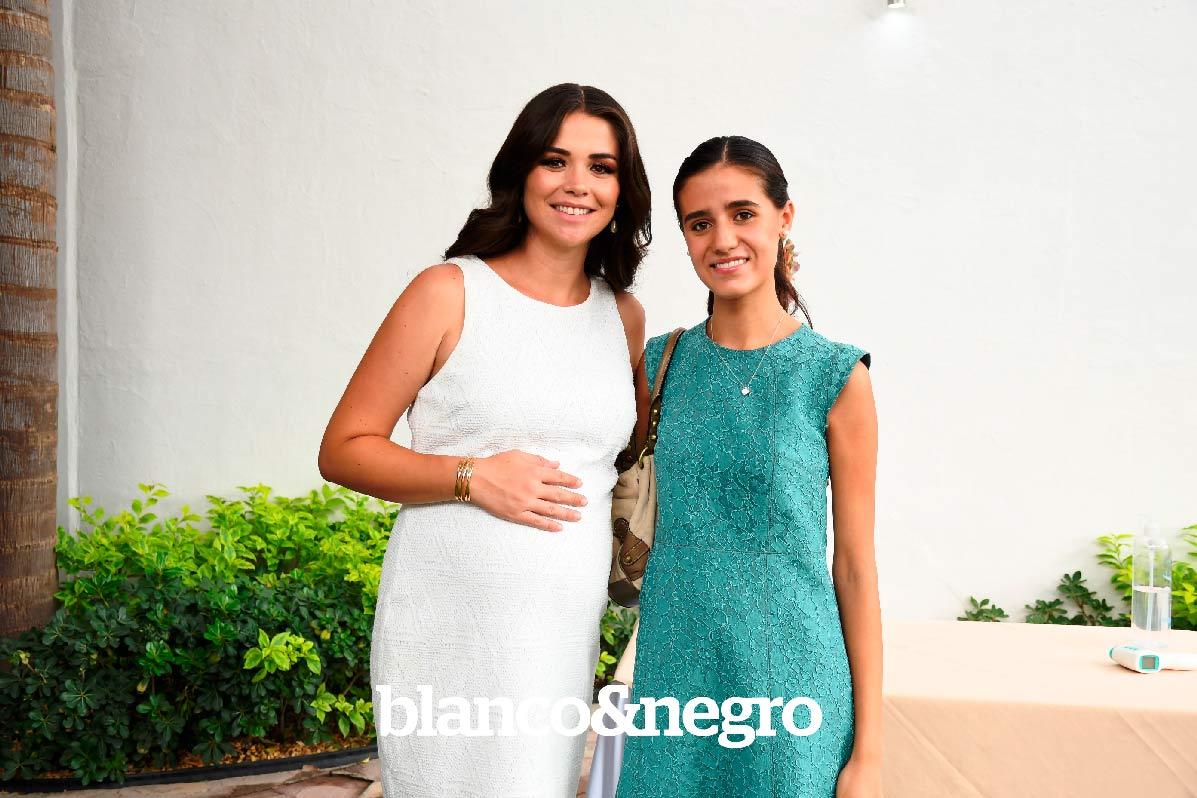 Baby-Fernanda-059