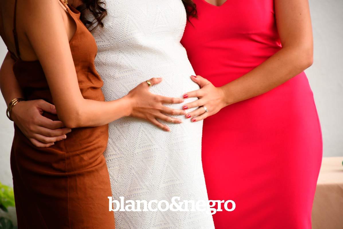 Baby-Fernanda-096