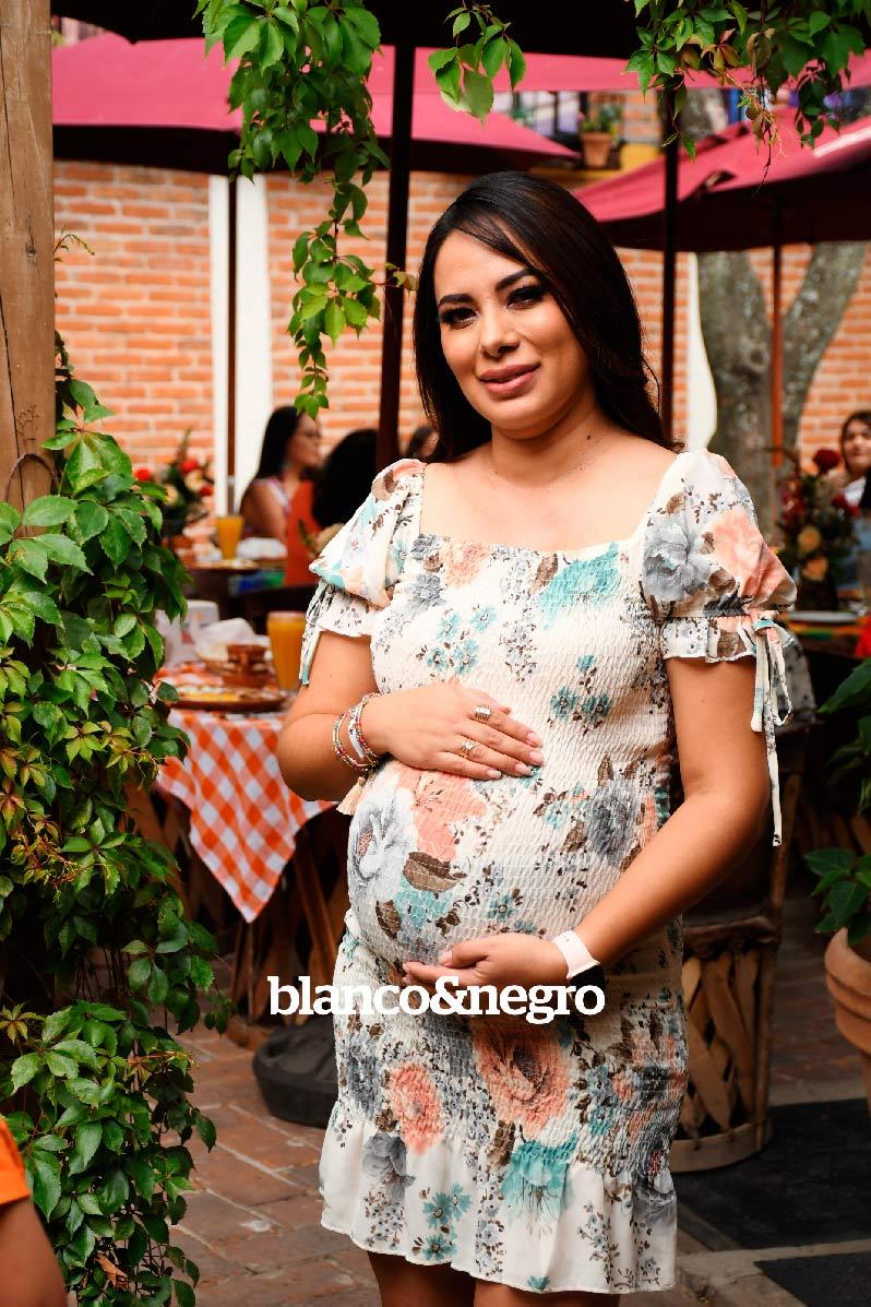 Baby-Mariana-006