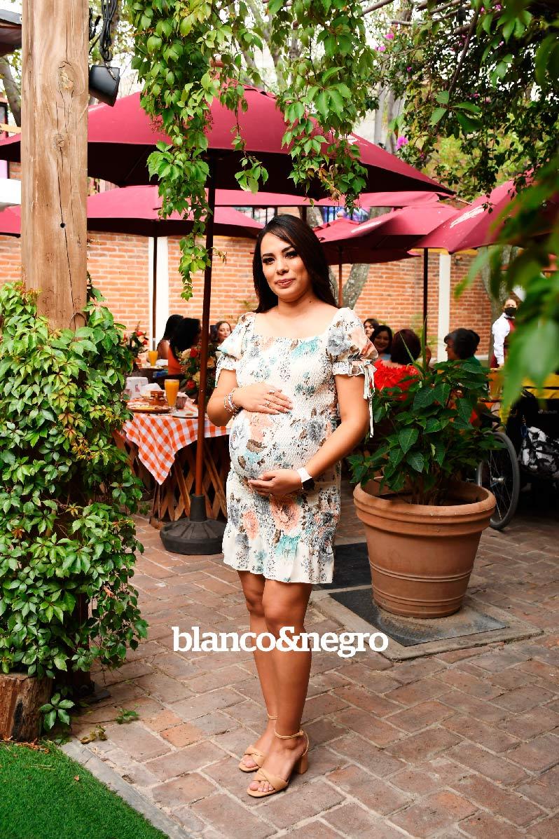 Baby-Mariana-009