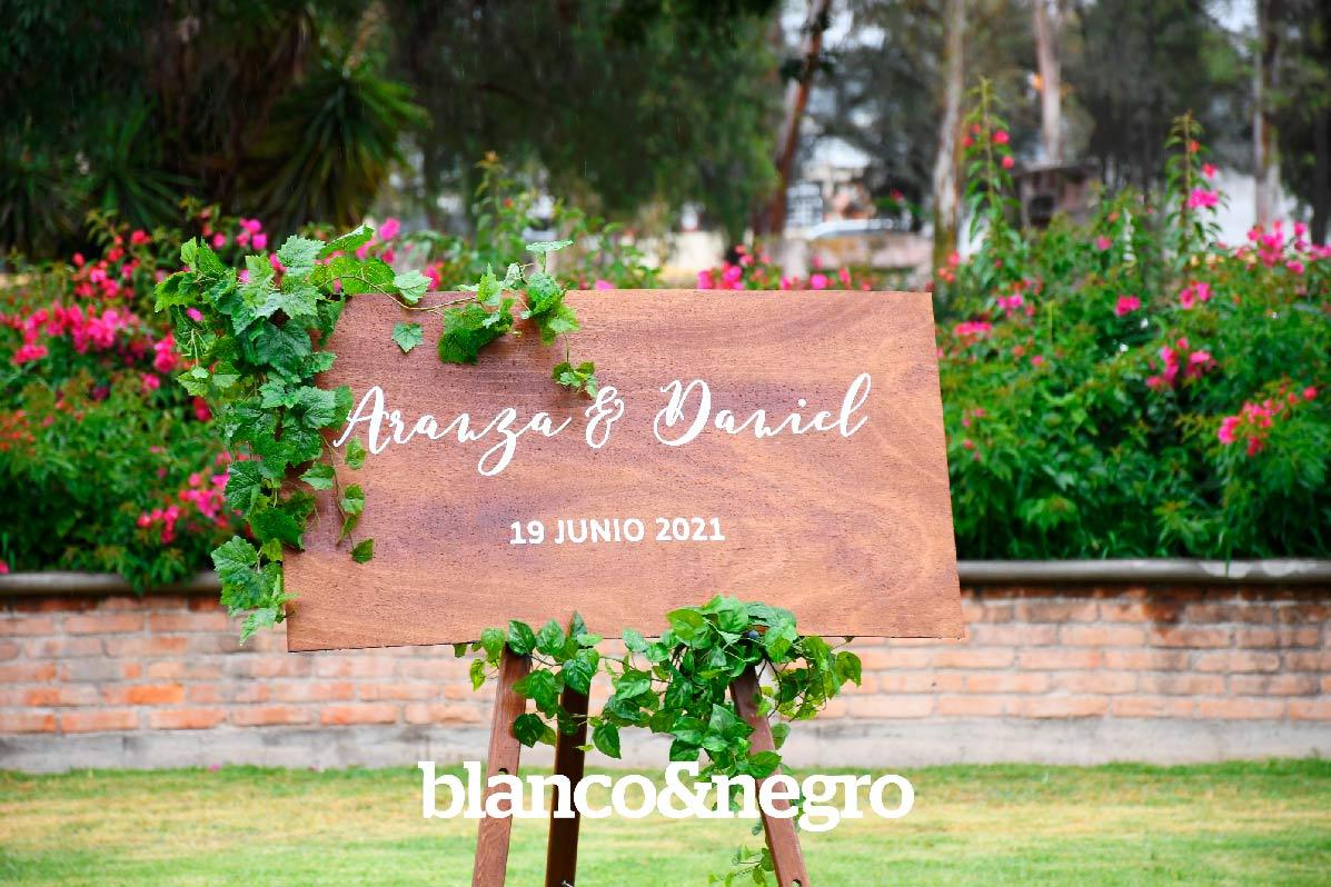 Boda-Aranza-y-Daniel-053