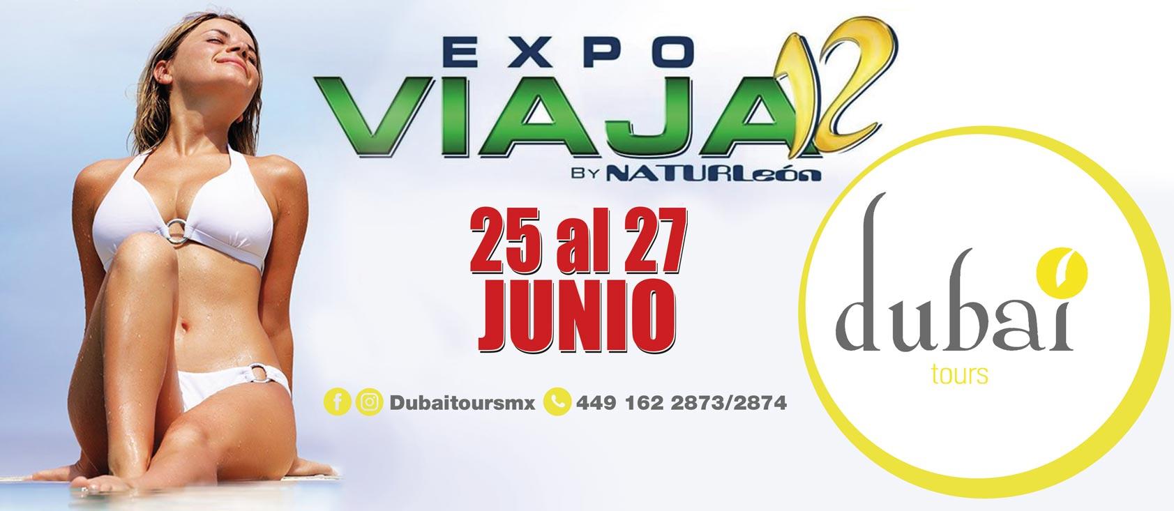 DUBAI-TOURS
