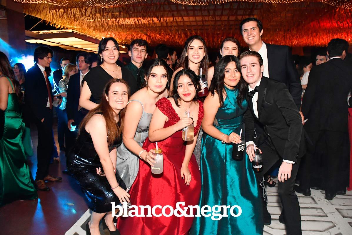 Graduacion-Triana-y-Encino-265