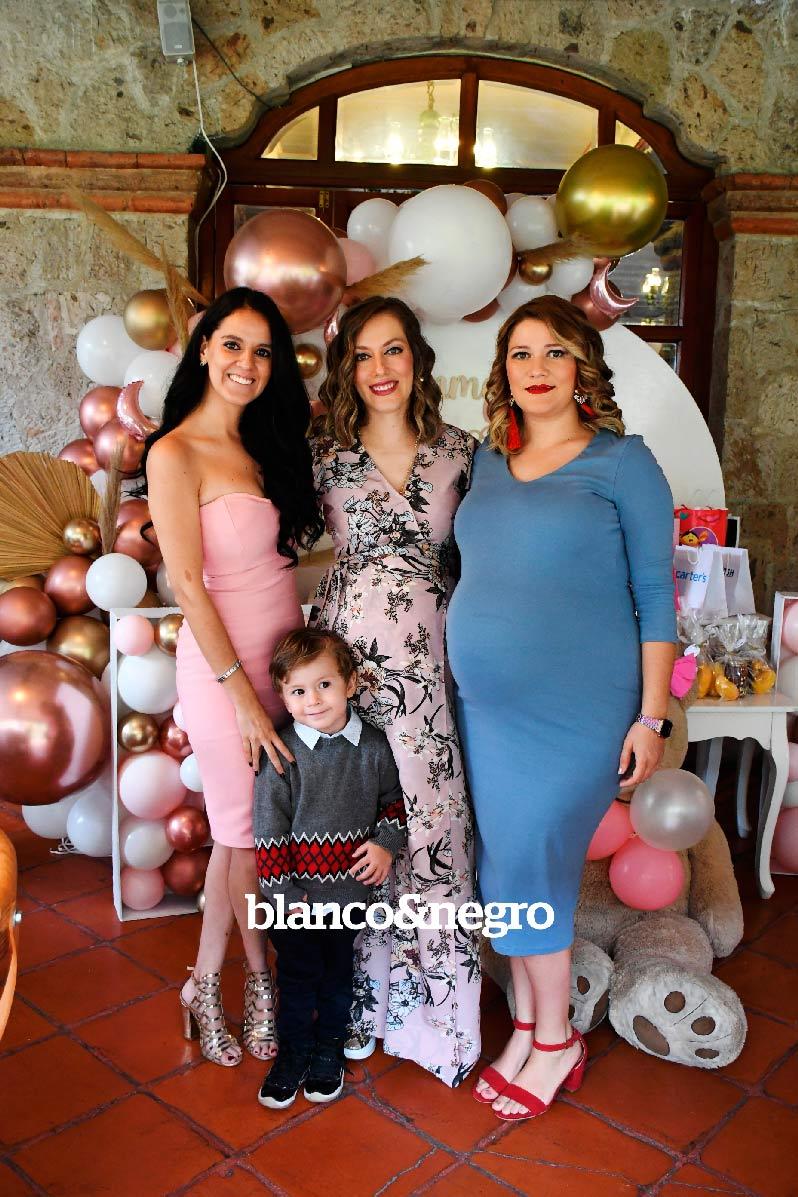 Baby-Adriana-034