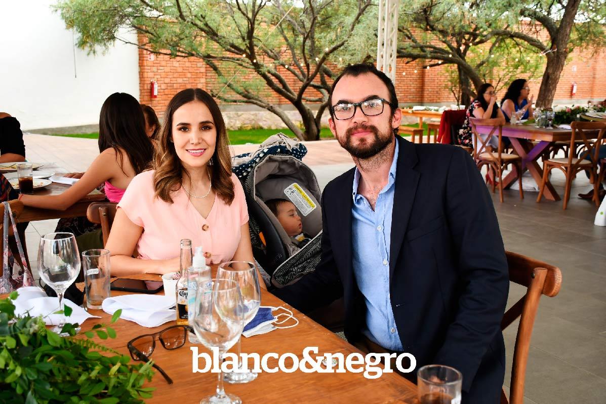 Bautizo-y-Presentacion-035