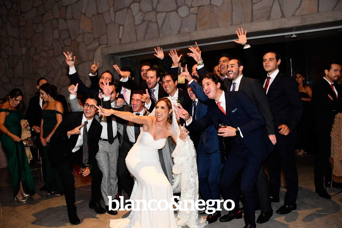 Boda-Estefania-y-Alejandro-073