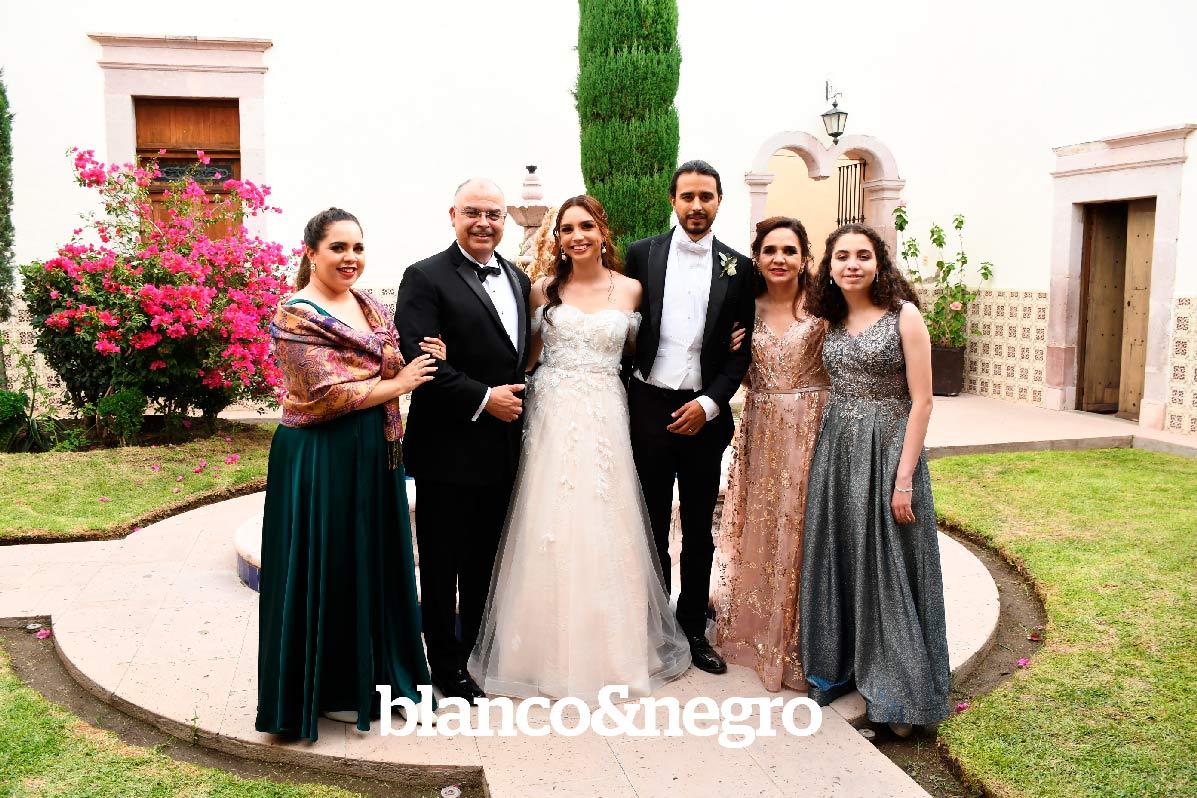 Boda-Paulina-y-Santiago-038