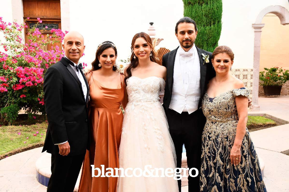 Boda-Paulina-y-Santiago-051