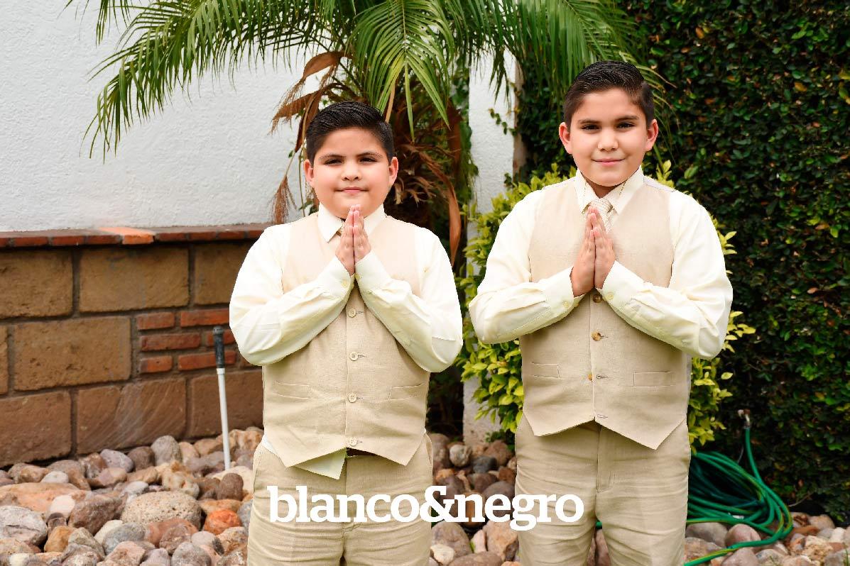 Comunion-Alonso-y-Bernardo-019