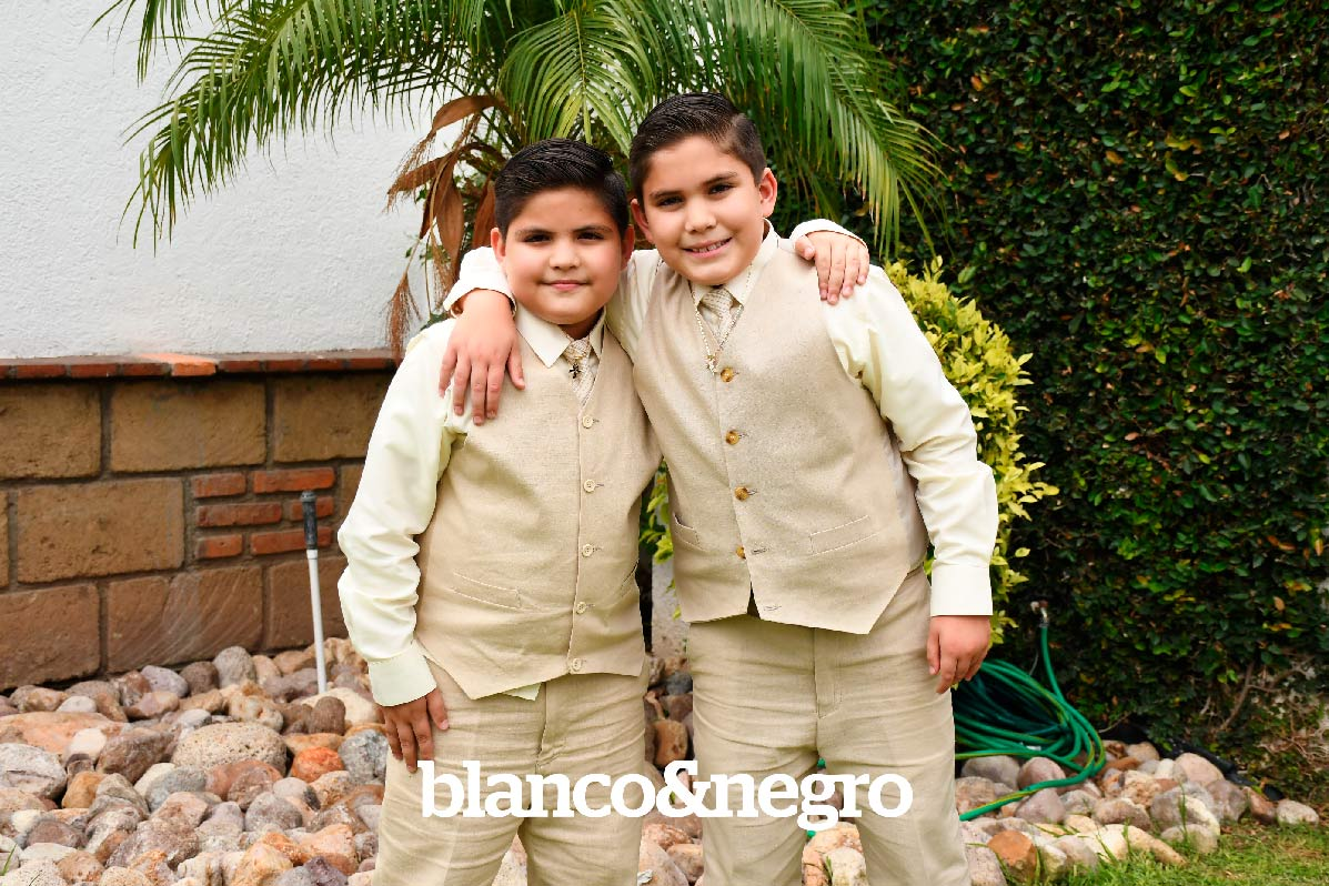 Comunion-Alonso-y-Bernardo-022