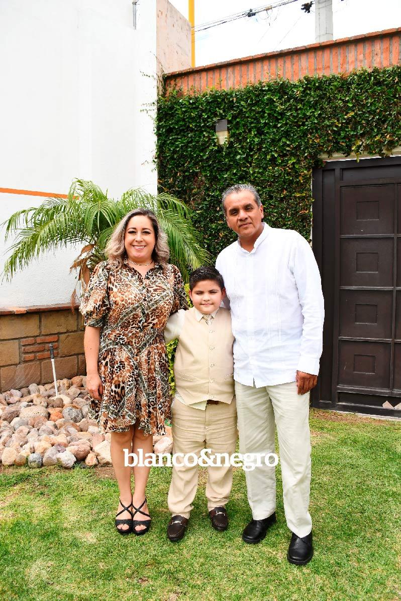 Comunion-Alonso-y-Bernardo-037