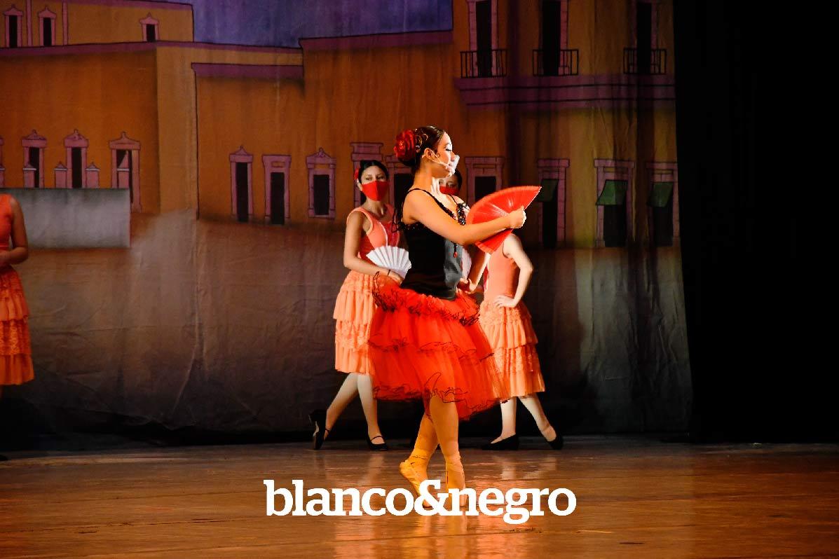 Gala-Ballet-005