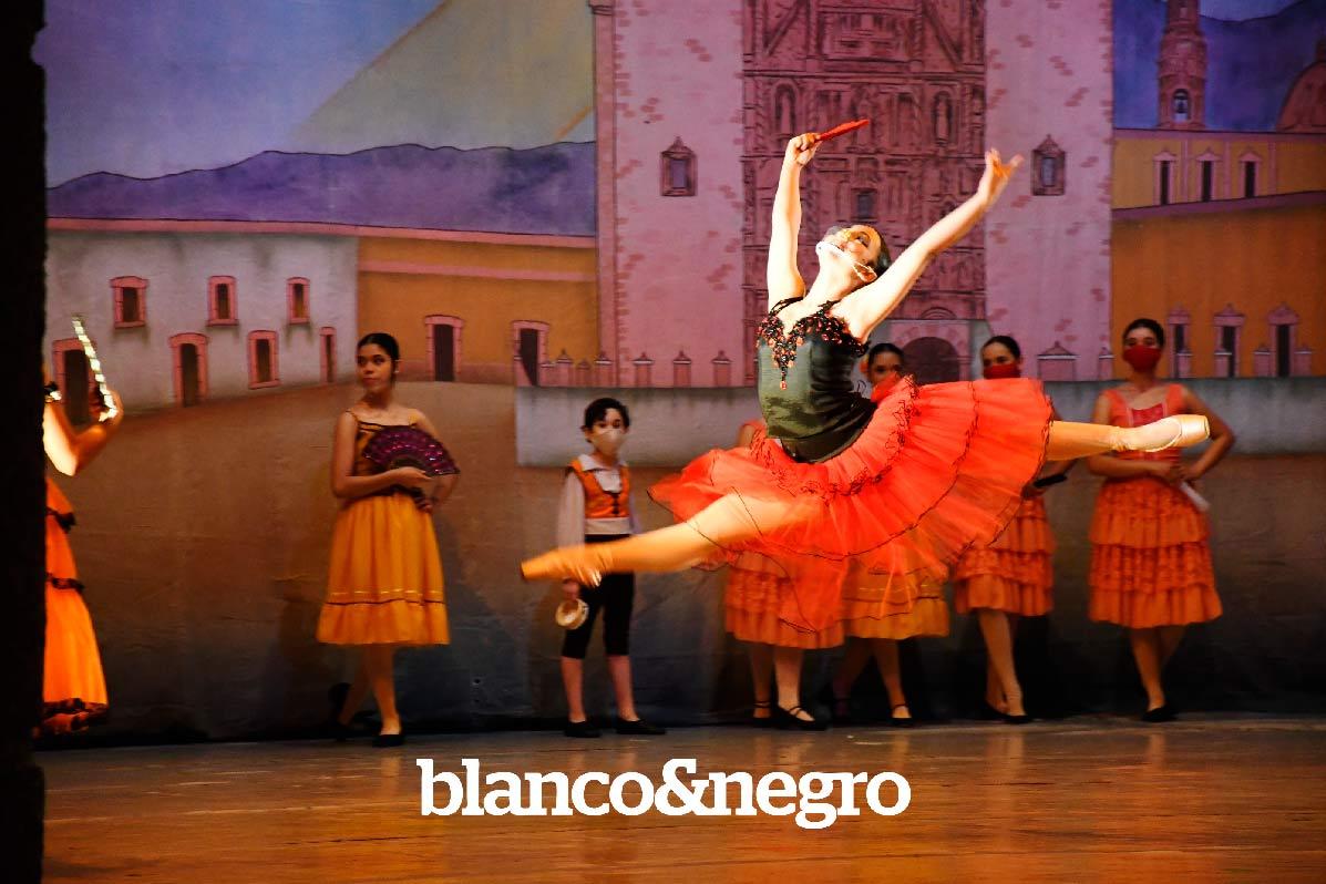 Gala-Ballet-012
