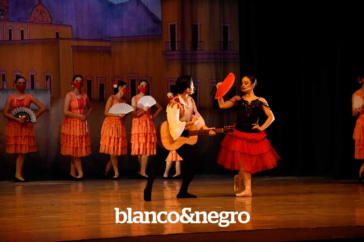 Gala-Ballet-020
