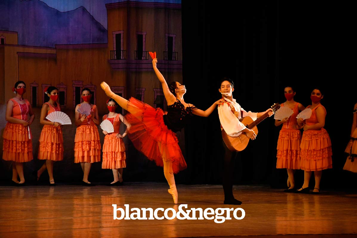 Gala-Ballet-025