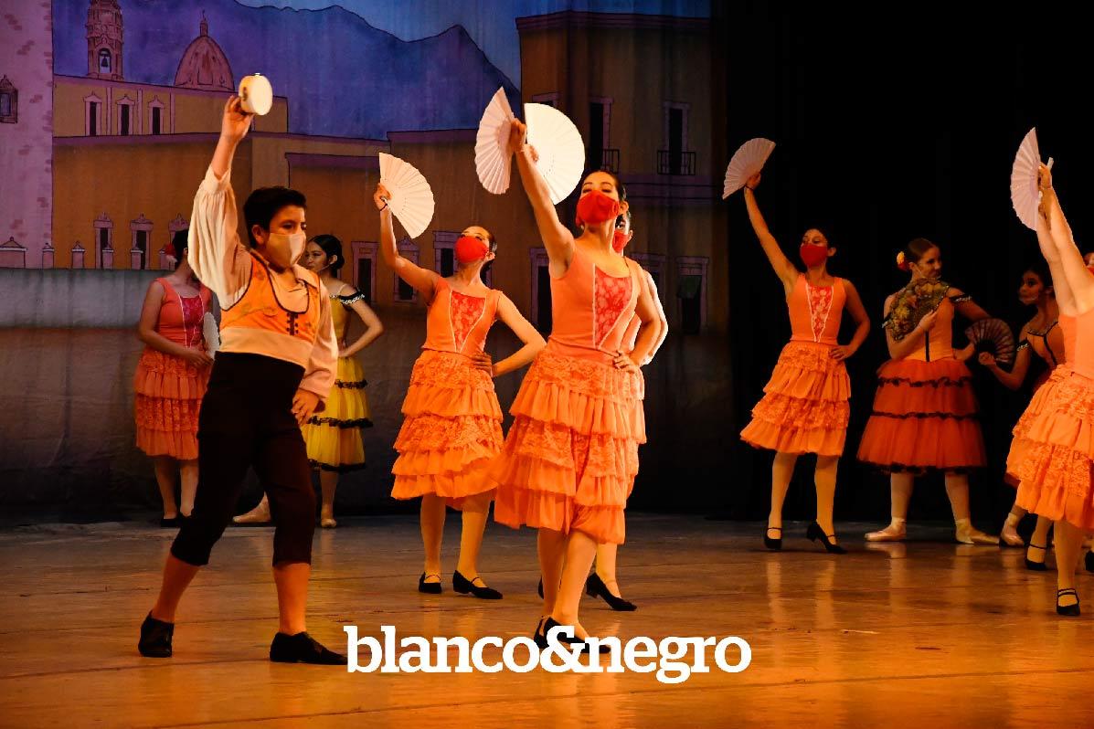 Gala-Ballet-144