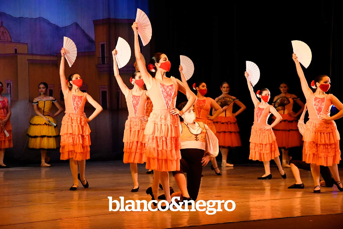 Gala-Ballet-164