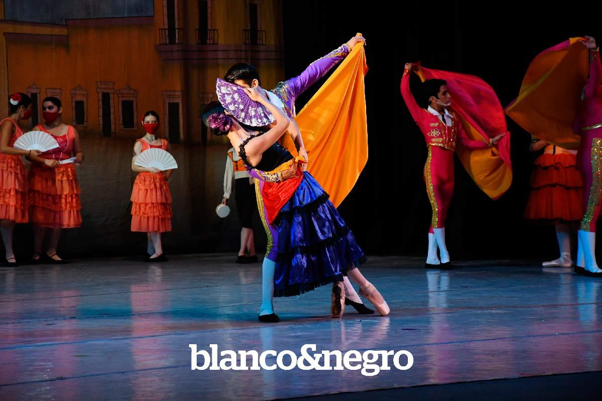 Gala-Ballet-208