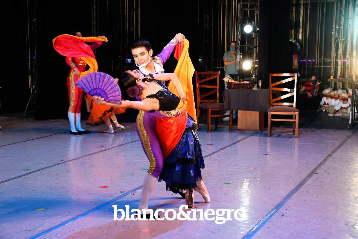 Gala-Ballet-227